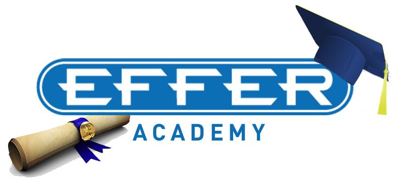 Effer Academy
