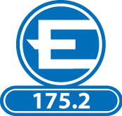 175.2