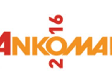 Logo Ankomak