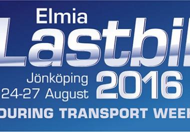 01-Elmia-Lastbil-2016_web_ENG