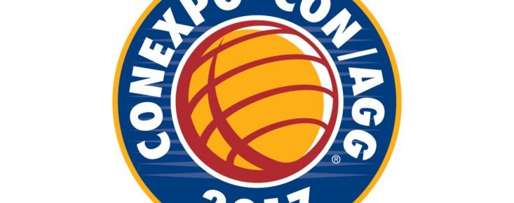 Conexpo_2017_logo.5877908647d31