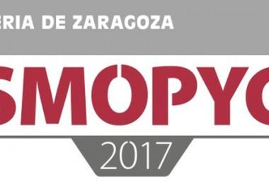 logo_smopyc1