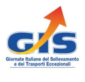 logo-gis-expo-w