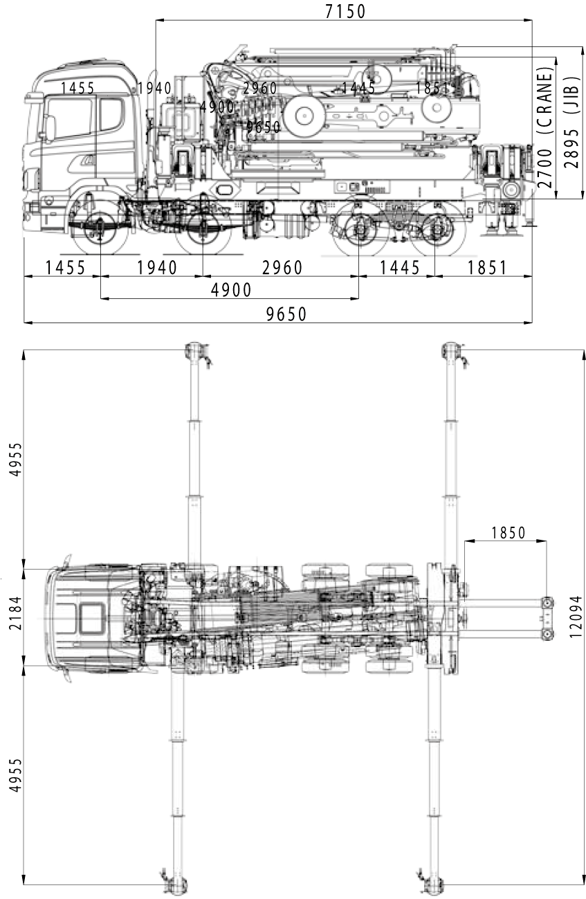 ford 8630 wiring diagram ford 8630 tractor wiring diagram
