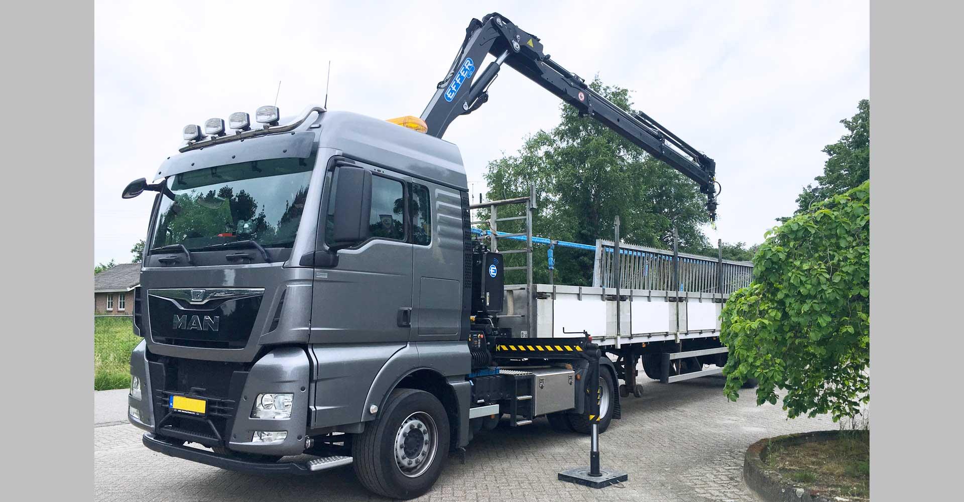 effer effer crane mobile cranes truck cranes rh effer com Effer Crane Hoses North American Lifting Equipment