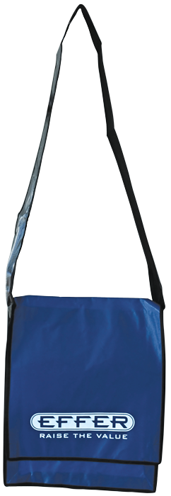 Shopper Blu