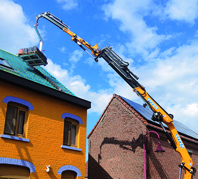 31 175 roofing_Luyckx_05-2015_2