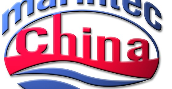 Logo Marintec1