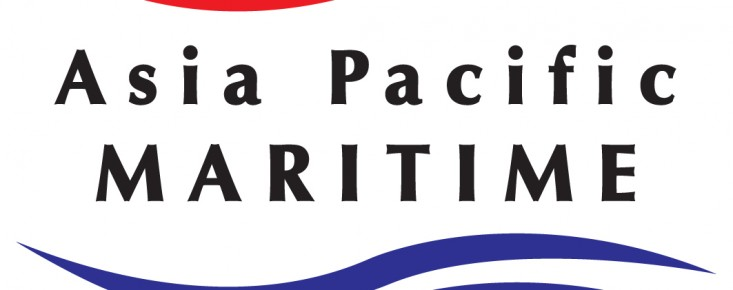 APM Logo - web