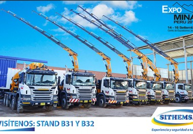 StandB31yB32 - Copia