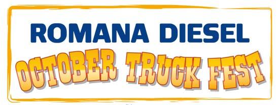 Enjoy October Truck Fest With Effer Effer Truck Cranes
