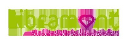 logo_foireagricole