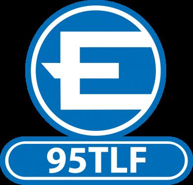 95TLF