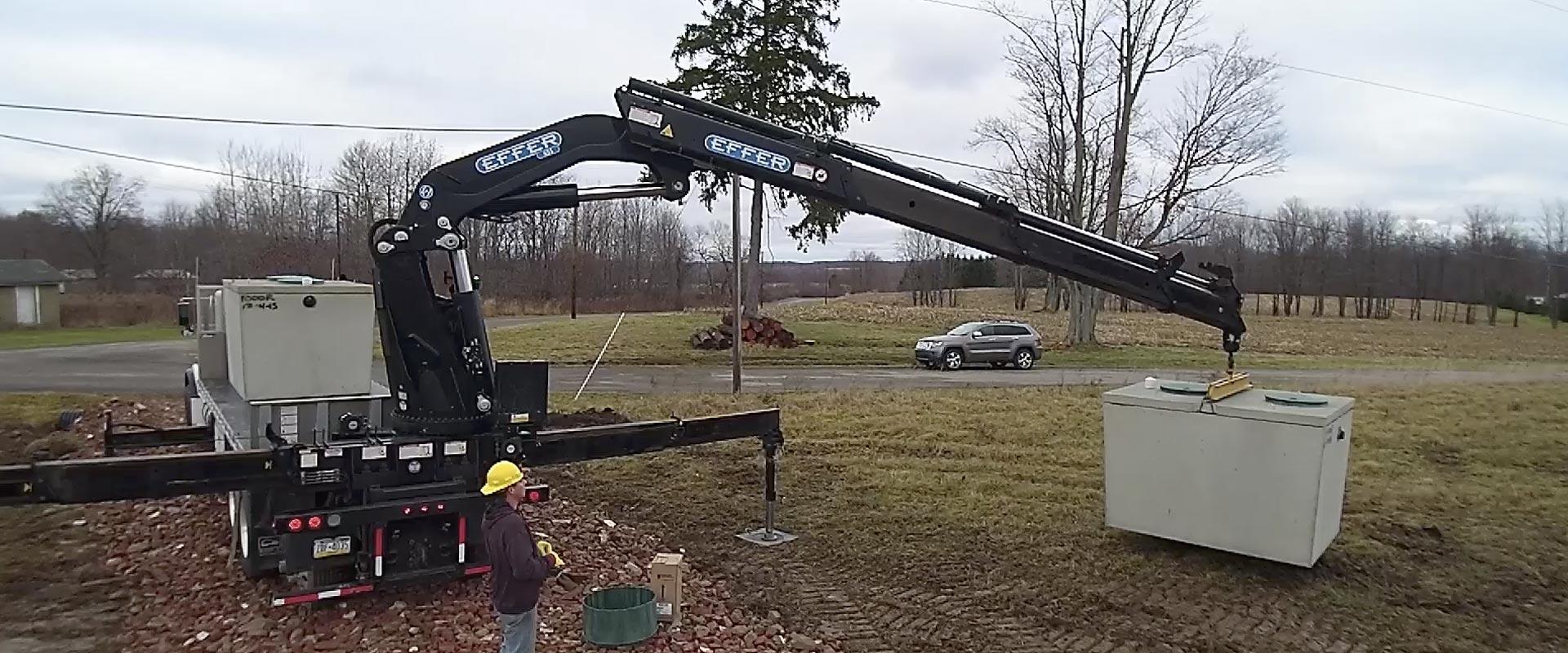 effer effer crane mobile cranes truck cranes rh effer com Effer Crane 220 Model 3s North American Lifting Equipment