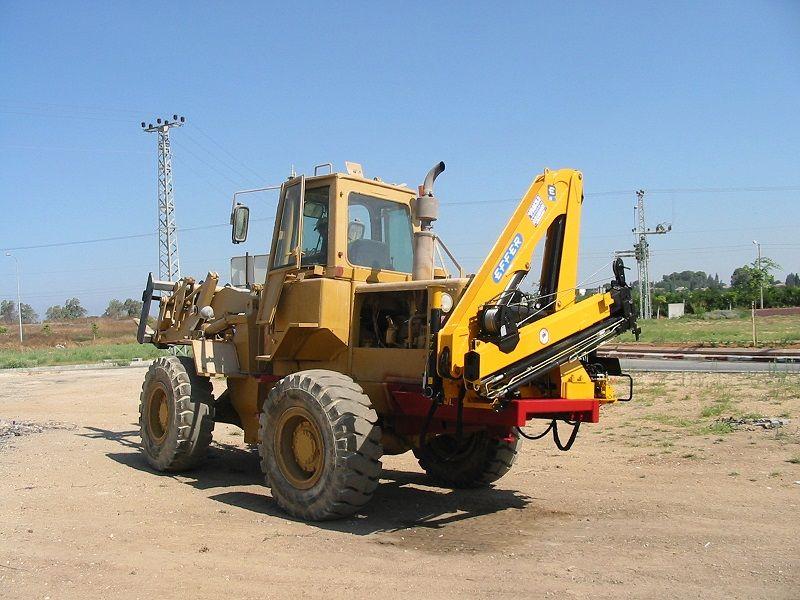 65 con trattore_HYDCO