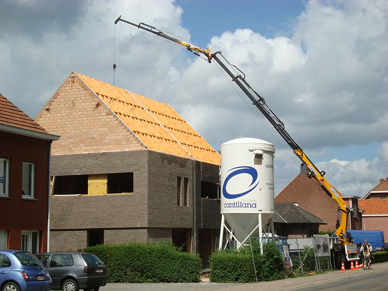 175_roofing_Luyckx_09-2013_3