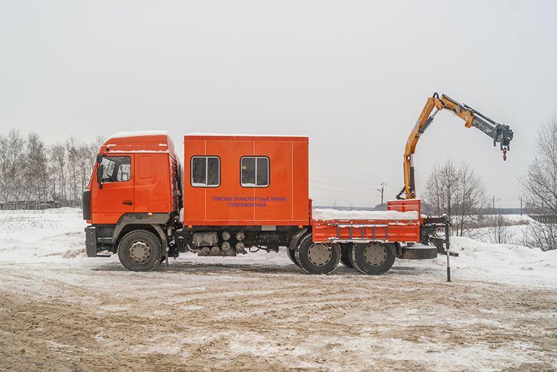 2013_65 Russia_2