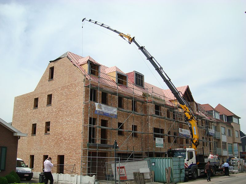 525_roofing_Luyckx_09-2013_2