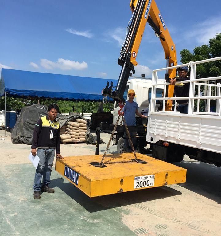 65 solleva 2000 kg_Temton_Thailandia_10-2015