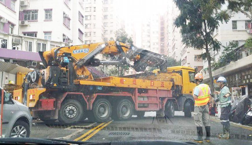 2750_Hong Kong_11-2014