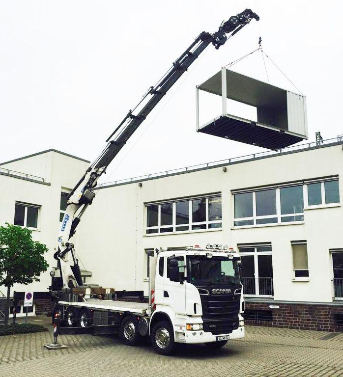 955 bianca_Haas Transporte Wiesbaden_04-2015 carichi pesanti