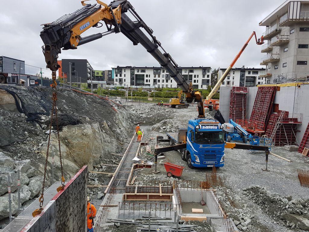 955 crosstab. Gialla_Amundsen_ Svanevik Transport  (4)
