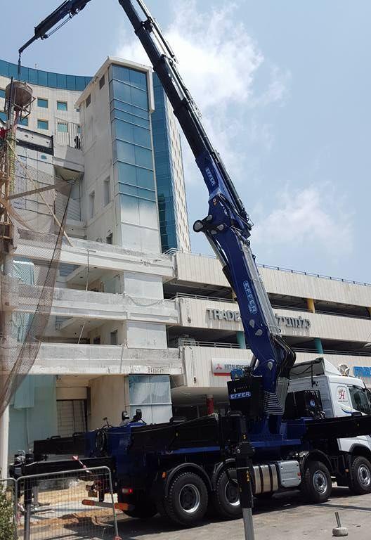 2655 blu_Israele_construction_07-2015