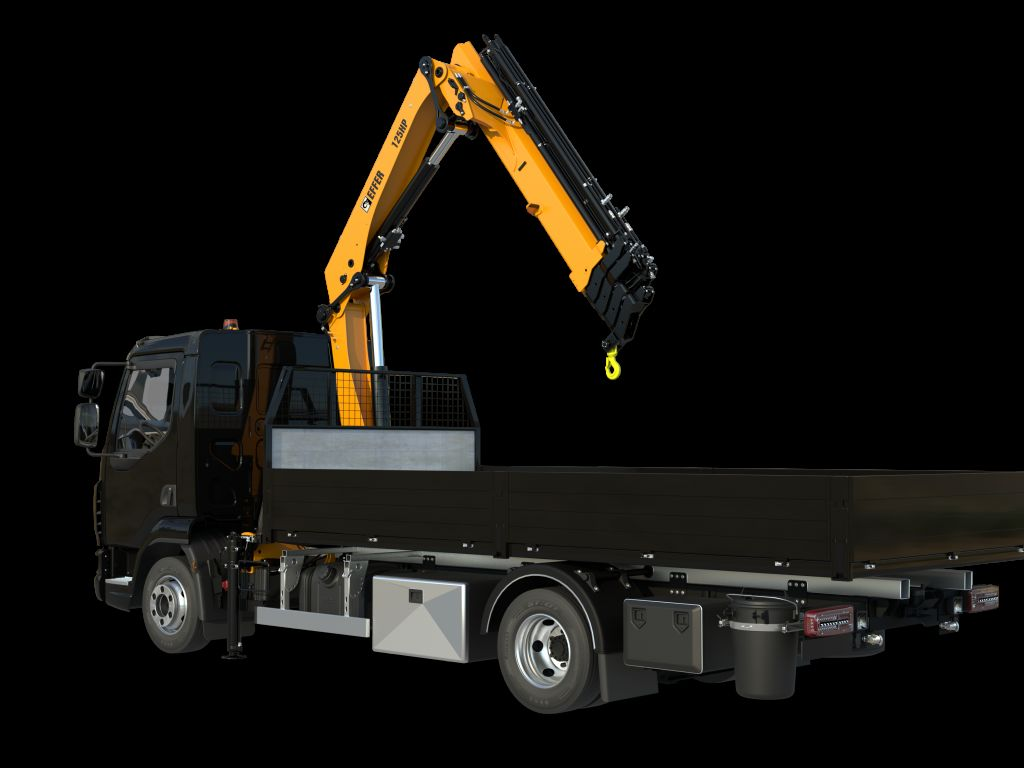 HIAB_Truck_EFFER125HP